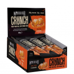 warrior-supplements-protein-bars-box-of-12-salted-caramel-warrior-crunch-protein-bars-posted-protein-uk-19798062465178_1200x