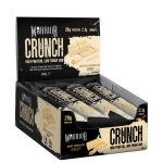 warrior-supplements-protein-bars-box-of-12-white-chocolate-crisp-warrior-crunch-protein-bars-posted-protein-uk-19798063906970_1200x