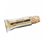 barebells_white_chocolate_almond_2.png