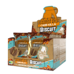 grenade_carb_killa_protein_biscuit_salted_caramel_box_12_pick_and_mix_uk_900x.png