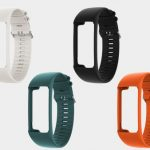 polar-a370-wristbands-main-mobile-2_1.jpg