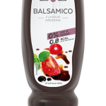 body-attack-balsamico-dressing_500.png