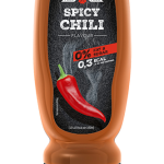body-attack-chili-sauce_500.png
