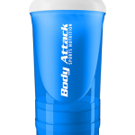 body-attack-sports-nutrition-shaker-shakeone-600ml_500_2.png