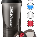 body-attack-sports-nutrition-shaker-shakeone-600ml_500_3.png