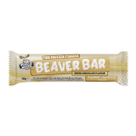 beaver-bar_white-chocolate_final.png