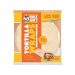 uncle-jacks_high-protein-wraps_4-pack_pick-mix_uk__31454.1567504909.png