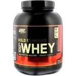 optimum-nutrition-gold-standard-100-whey-delicious-strawberry-5-lbs-227-kg.jpg