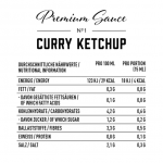 got7-premium-sauce-curry-ketchup_3.png