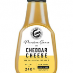 got7-premium-sauce-spicy-cheddar-cheese.png