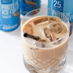 69077_Bodylab_Bodylab_-_Protein_Ice_Coffee_Vanilla_1