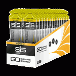 eu_lemon-and-lime_go-energy-isotonic-gels_srp_30-pack_768x768