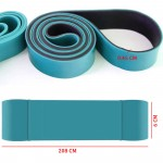 0001783_pull-resistance-bands-6-cm