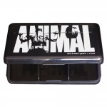 animal pillbox