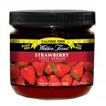 WF_Strawberry-Fruit-Spread_FRONT-square